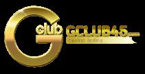 gclub logo