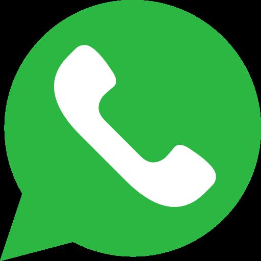 ติดต่อ tel.099-0030699